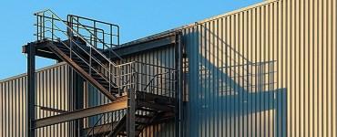 factory-exterior