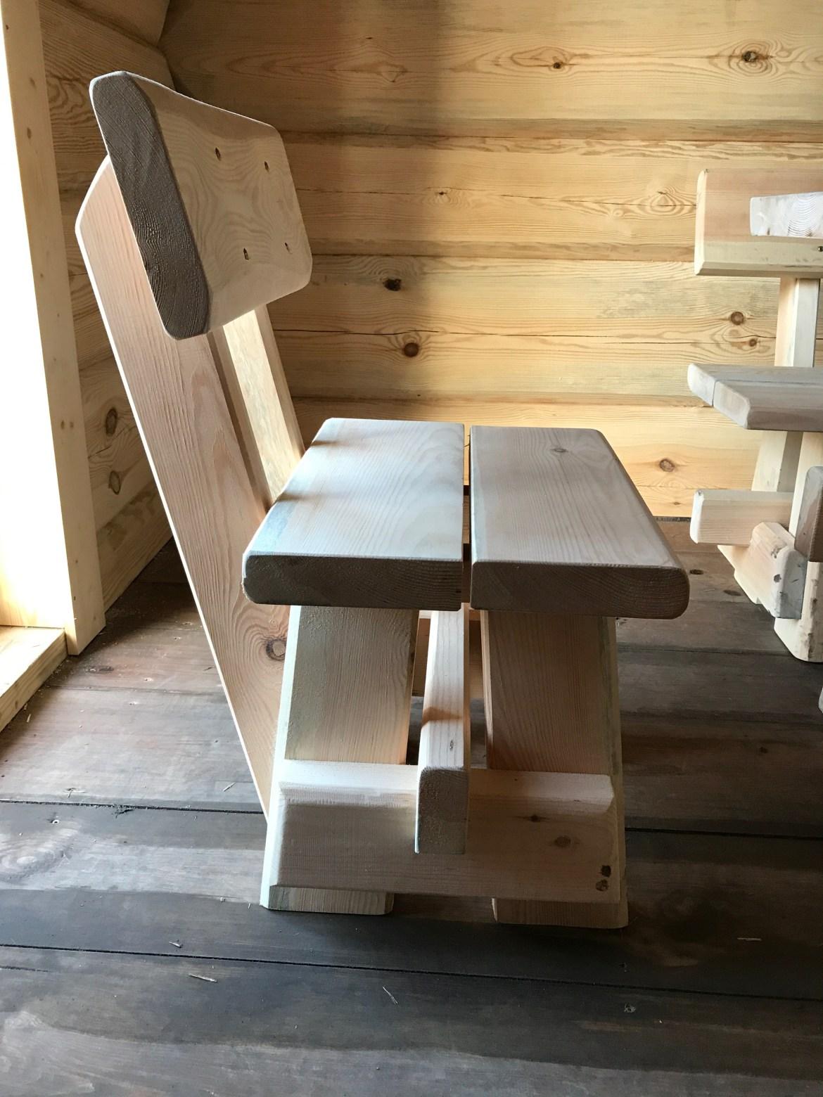 toolike