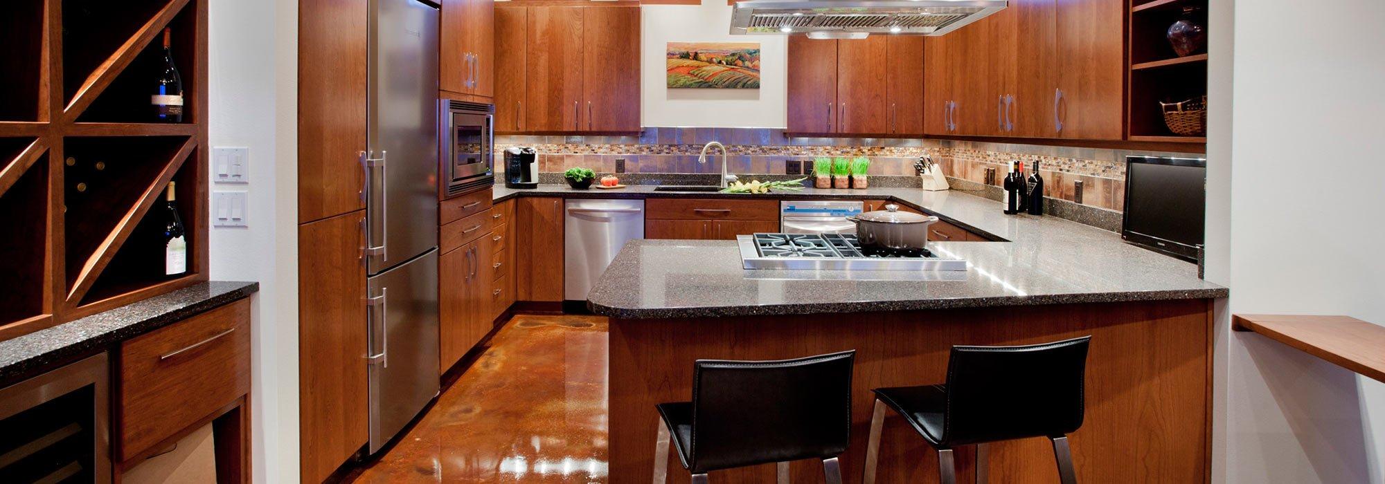 kitchen design and remodeling. Kitchen Design  Remodeling Stunning in Portland OR L Evans