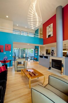 Ubo-Contemporary total home concept