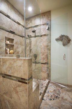 16_Evans_McNeil_bath_shower_02109