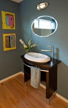 Guest bathroom remodel ideas