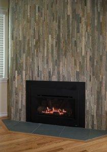 Green Bluff Fireplace 2