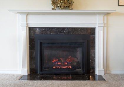 Green Bluff Fireplace 1