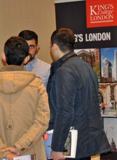 kcl_stand_web