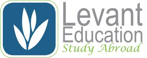 LevantEducation3