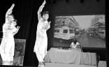 Final day performance at Dhaka NL - 04