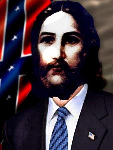 president_jesus