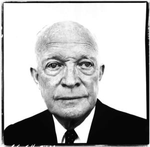 dwight-david-eisenhower-richard-avedon