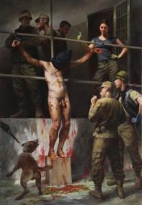 Max-Ginsburg-Torture-AbuGhraib