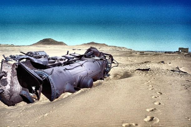 sa-train-wreck-4-lawrence-of-arabia-arab-uprising-1918 (modified)
