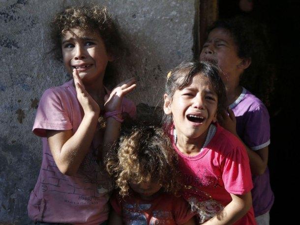 gaza2 - 2014