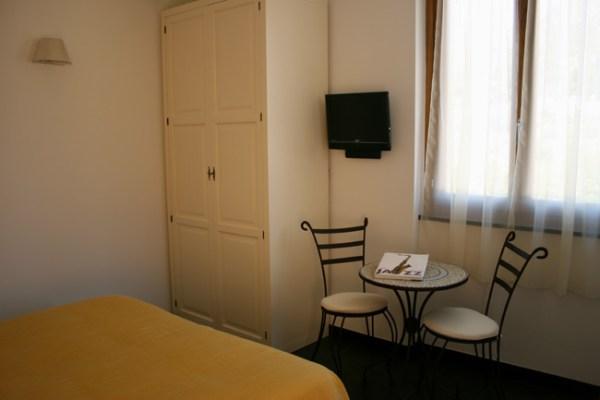 La Gerbera, rooms in Levanto