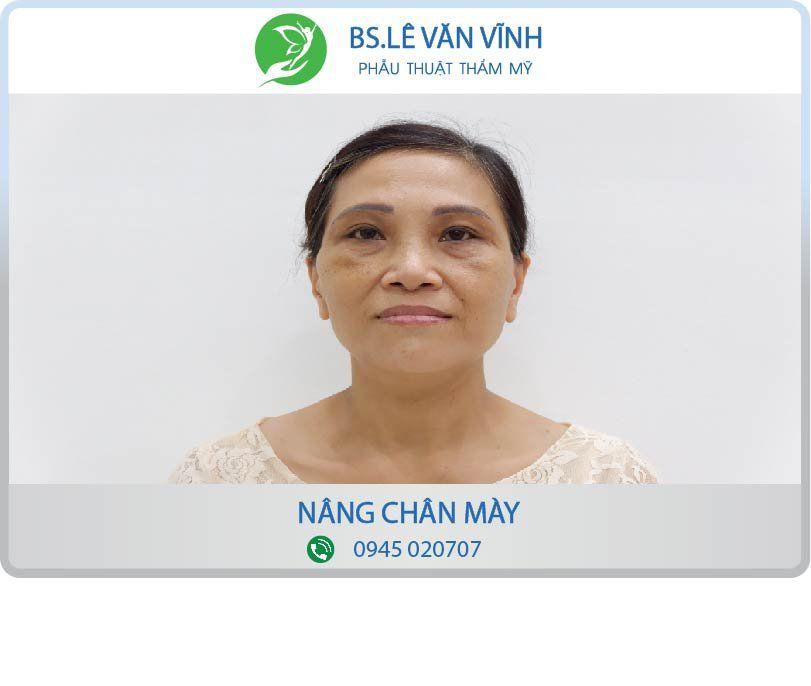 Nang chan may