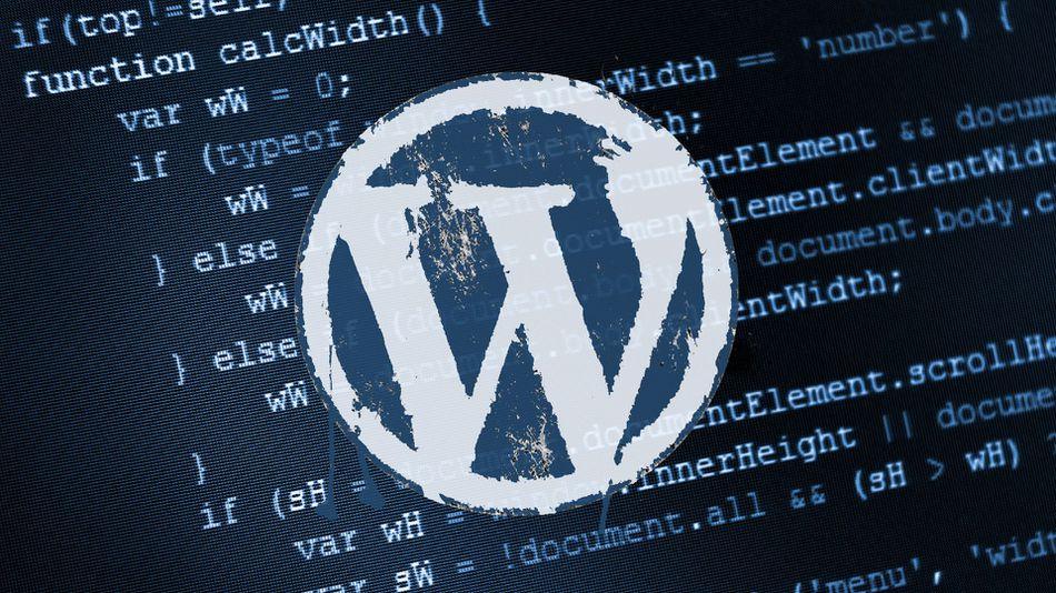 Как навести порядок в рубриках и метках в WordPress