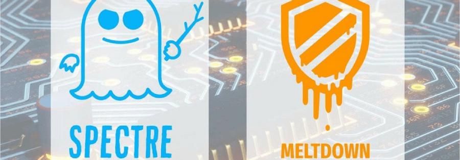 Как проверить уязвимость компьютера к Meltdown и Spectre