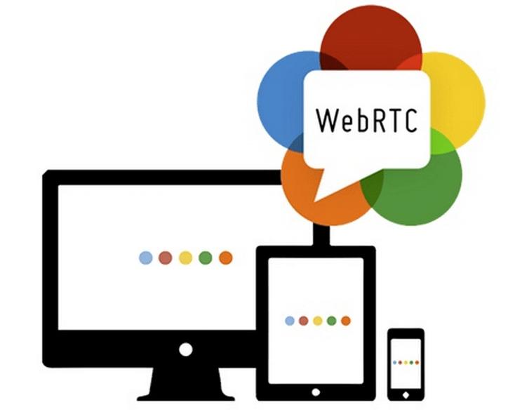 Как отключить WebRTC в браузере
