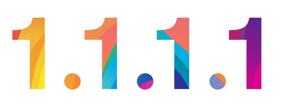 Cloudflare запускает для Android и iOS приложение, изменяющее DNS на смартфонах