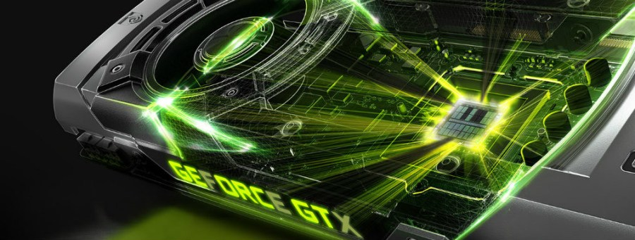 NVCleanstall — настройка установки драйвера Nvidia