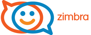 Как изменить имя хоста на Zimbra