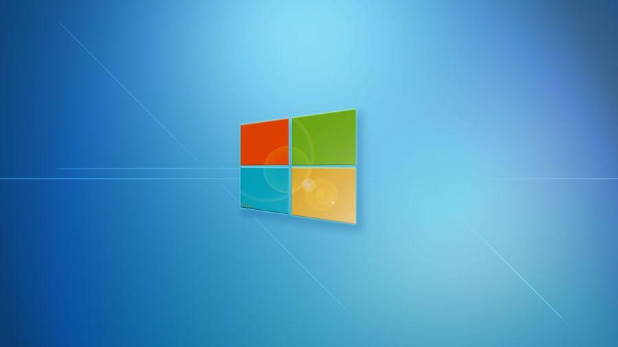 Как отключить уведомления о завершении поддержки Windows 7
