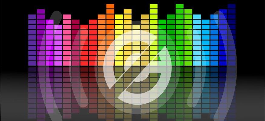 5 сайтов для загрузки бесплатной и не защищаемой авторским правом музыки для видео на YouTube