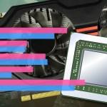 Как оценить производительность вашего компьютера. Wagnardsoft CPU Benchmark