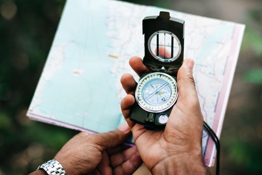 10 интересных гаджетов с AliExpress — Часть 29. Собираемся в поход