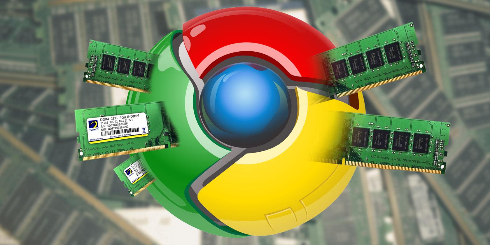 Как включить группировку вкладок в Chrome
