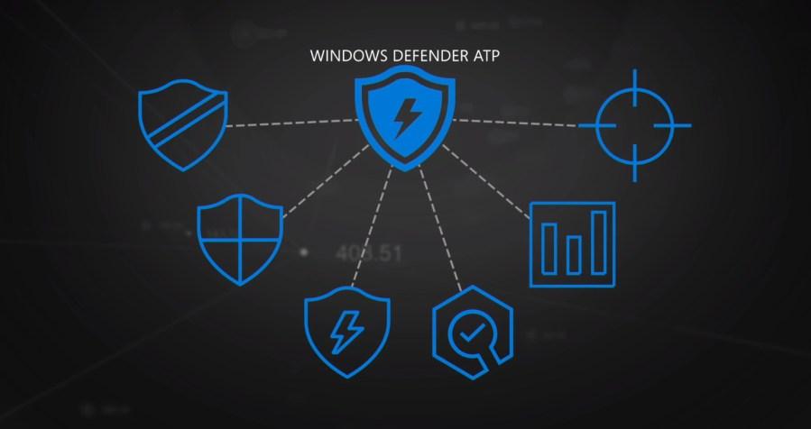 Microsoft Defender выходит на Mac
