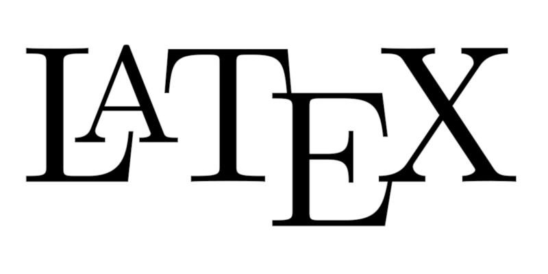 5 лучших редакторов LaTex для Linux