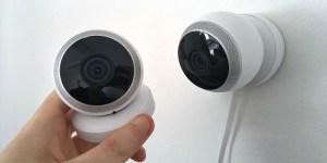 Как обнаружить скрытую камеру с помощью смартфона с Android