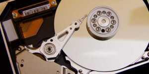 4 бесплатных программы для проверки и исправления поврежденных секторов на SSD-накопителях