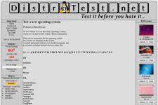 Как попробовать любую версию Linux в браузере