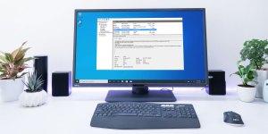 Как исправить ошибку DistributedCOM Error 10016 в Windows 10