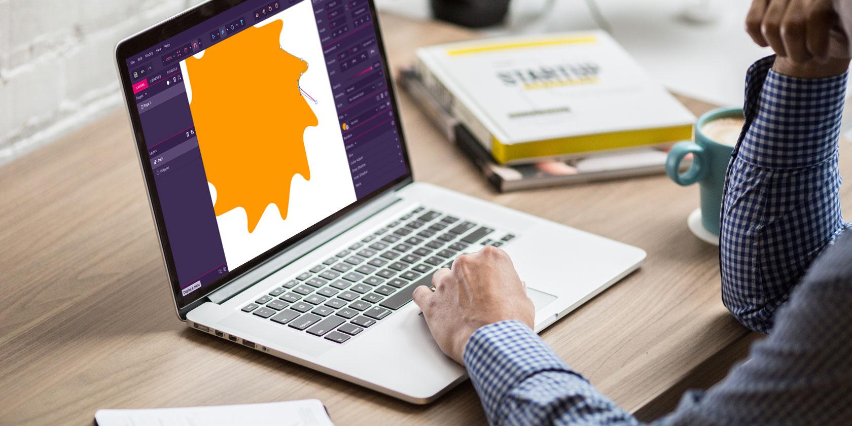 11 лучших программ с открытым исходным кодом в 2020 году