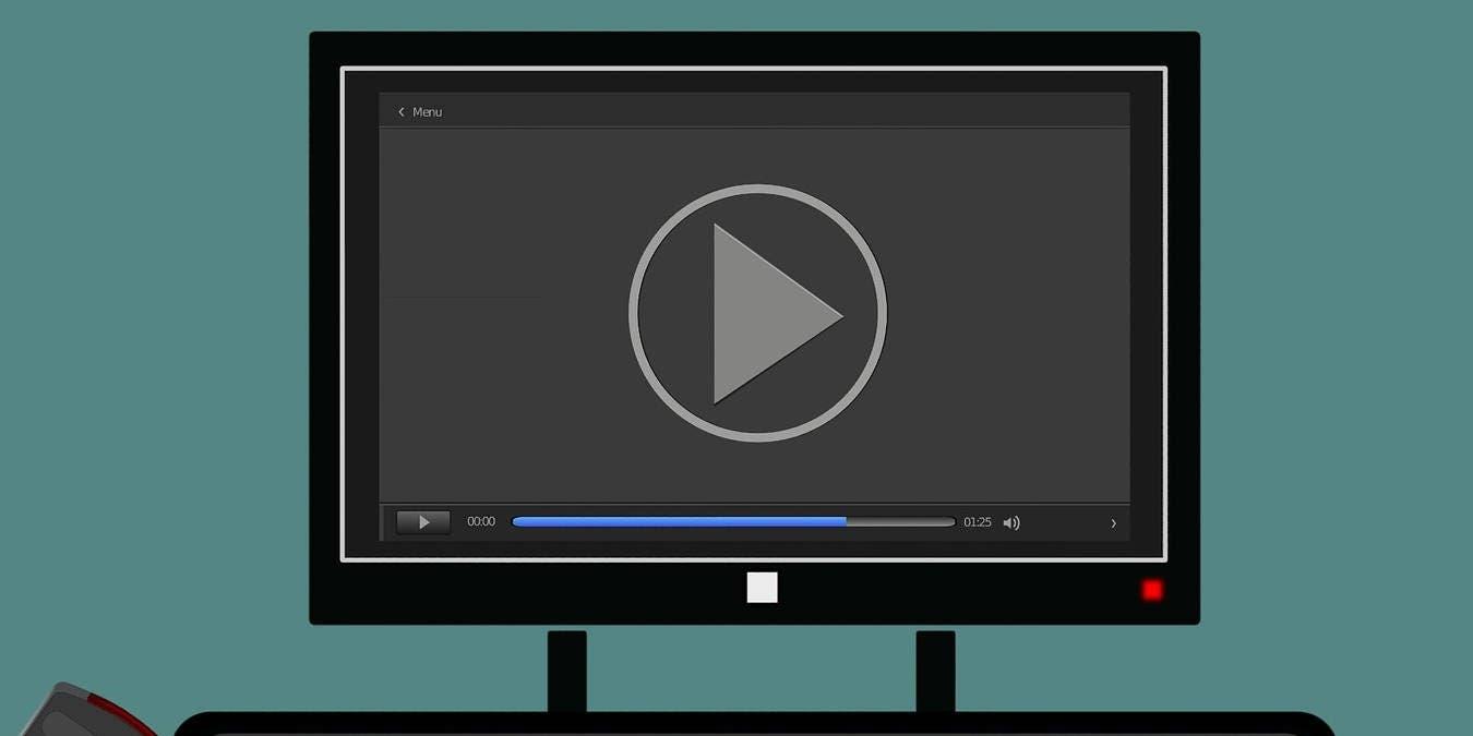 Как включить воспроизведение видео AV1 на Windows, Linux, macOS