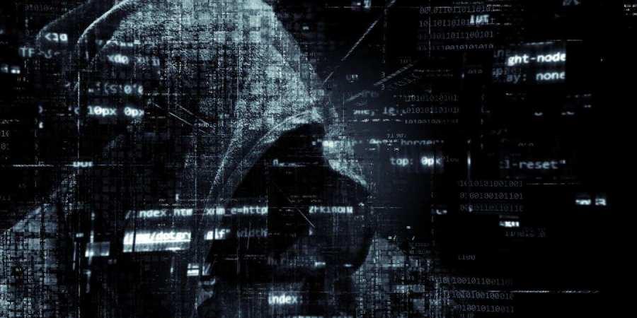 Как проверить, заражен ли ваш компьютер вирусом Emotet