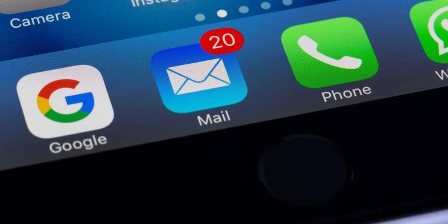 4 сервиса с одноразовыми почтовыми ящиками