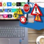 5 распространенных ошибок Microsoft Store и способы их исправить