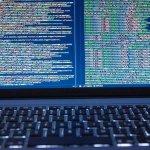 5 лучших редакторов кода