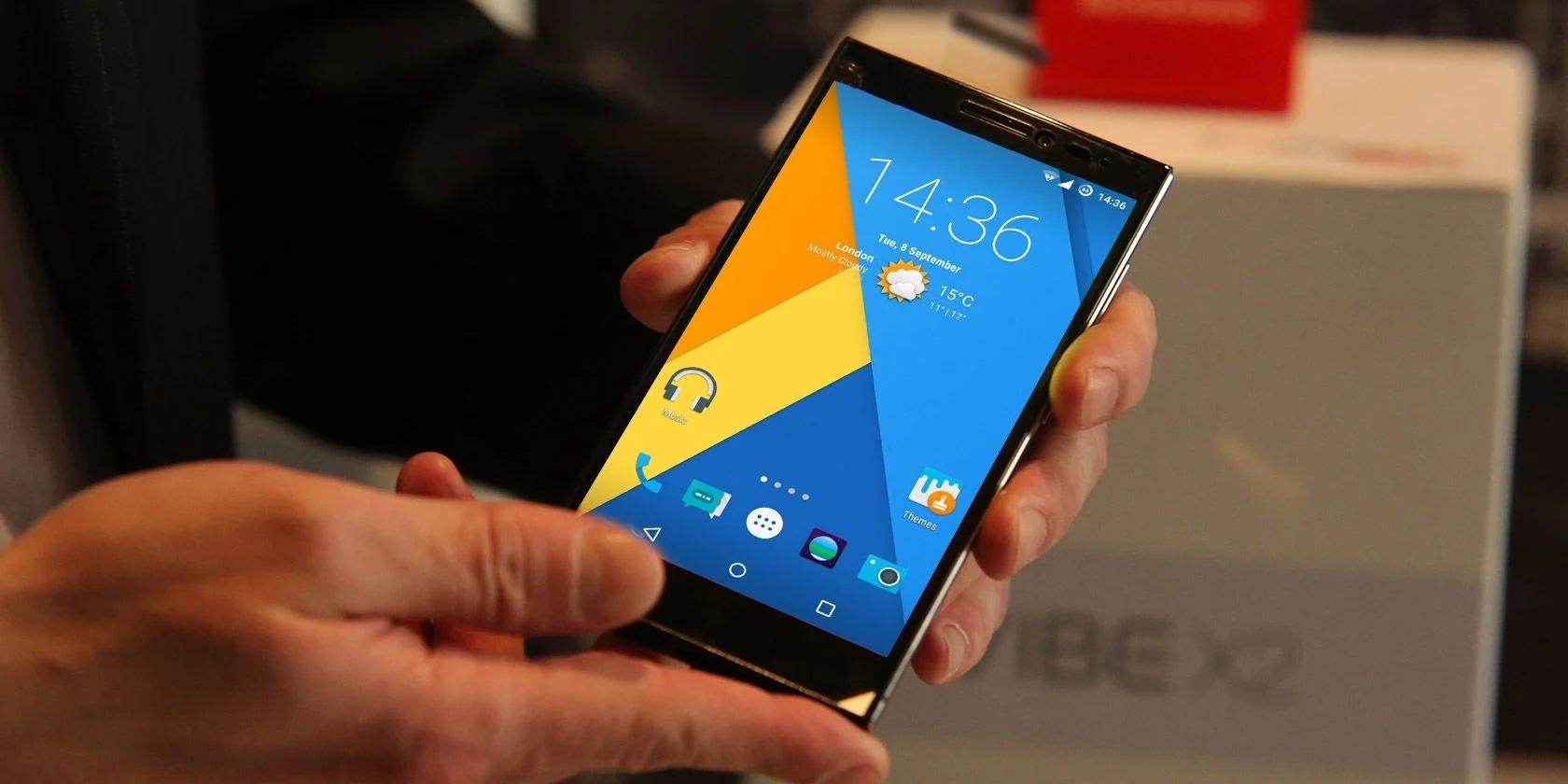 5 признаков того, что ваш Android заражен вирусами