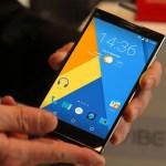 5 лучших кастомных прошивок для Android, которые все еще стоит попробовать