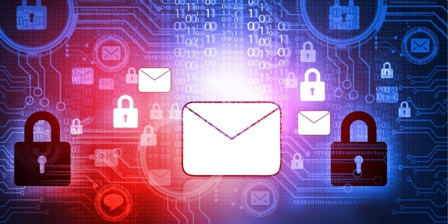 5 самых безопасных и защищенных провайдеров электронной почты