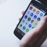 7 лучших сайтов для безопасной загрузки APK для смартфонов и планшетов Android