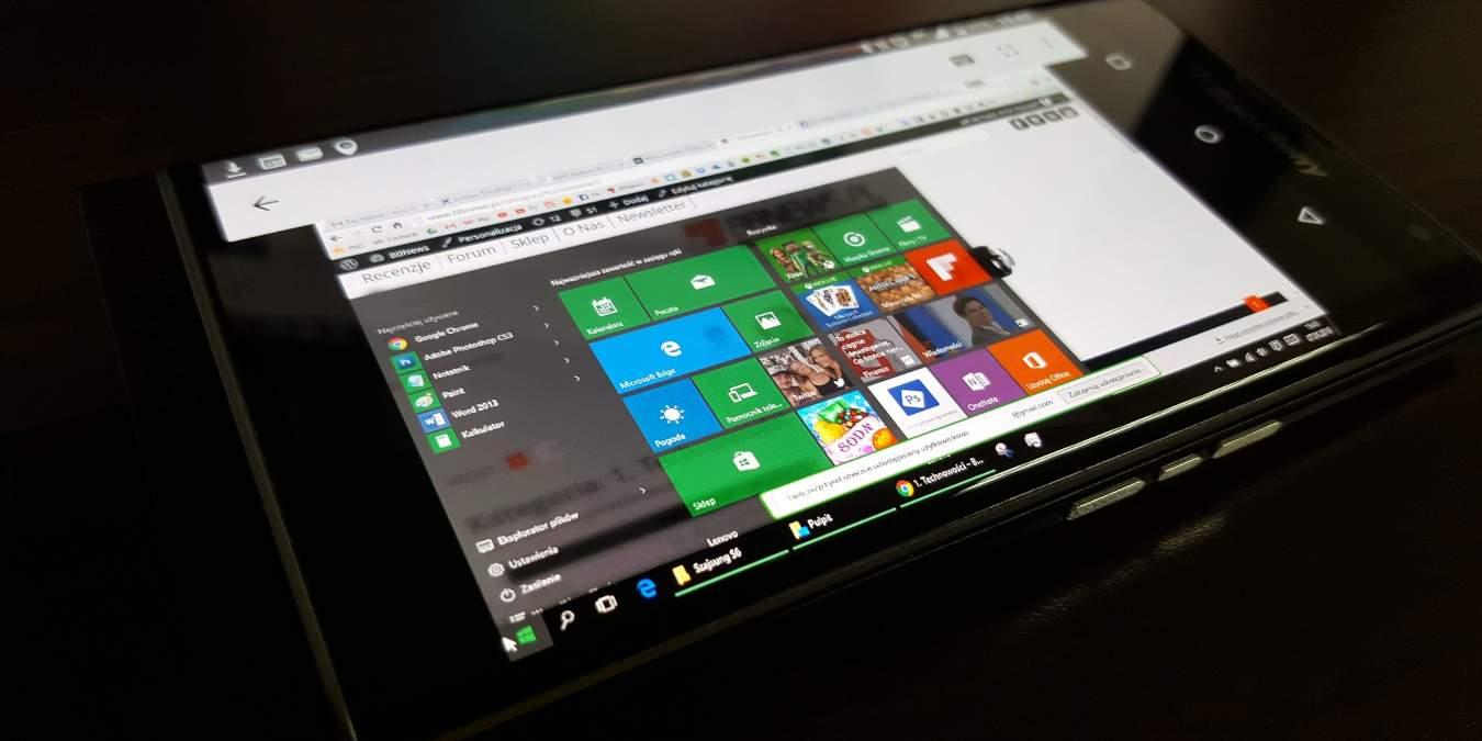 Шпаргалка по быстрым клавишам в Windows 10
