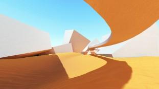 Strange_Desert_Screenshot_2