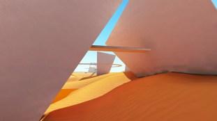 Strange_Desert_Screenshot_5