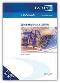 bsria guide 49 2015 commissioning air systems lev centrallev central rh levcentral com