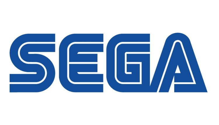 JO de Tokyo 2020 : Sega obtient les droits d'exploitation en jeux vidéo